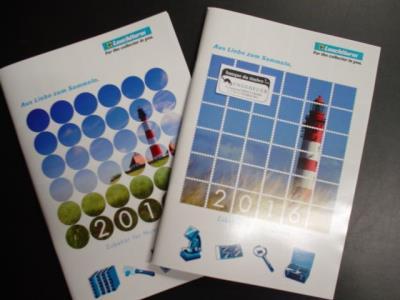 timbres-poste, monnaies et matériel pour collectionneurs