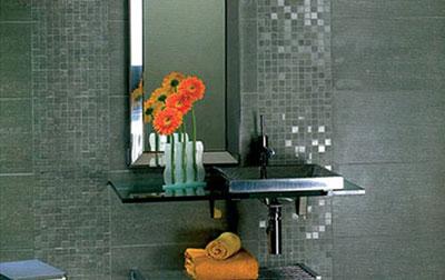 mosaic line sa - screed, sanitary installations retailers : editus - Sanitaires Salle Bain Luxembourg