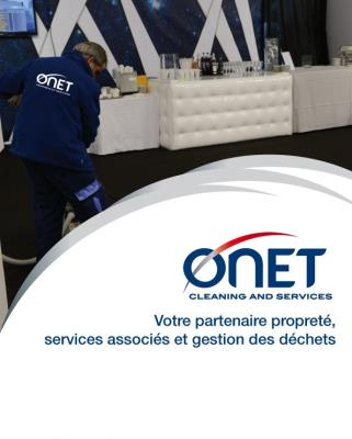 Photo de ONET Luxembourg