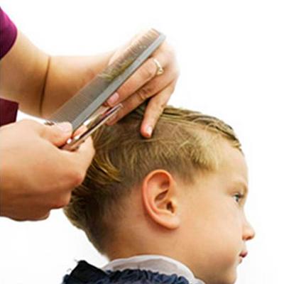 Coiffeur junglinster dasyatracyviona site for Salon de coiffure blagnac