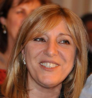 Traductrice Angela Sabater