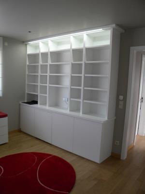 menuiserie warnimont jean arlon menuiserie eb nisterie marqueterie menuiserie pour le b timent. Black Bedroom Furniture Sets. Home Design Ideas