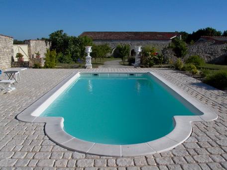 mr piscines thionville piscine et salle de sport