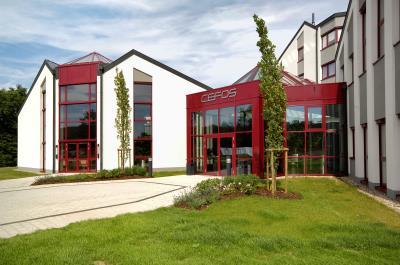 Cefos centre de formation et de s minaires de la chambre for Chambre de salaries
