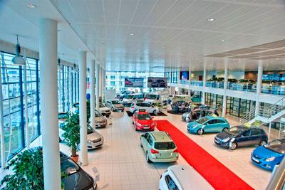 Autopolis sa bertrange automobile carrosserie for Garage jeep luxembourg