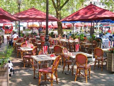 Photo de Restaurant la Boucherie