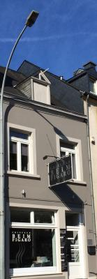Photo of Coiffeur Beim Figaro
