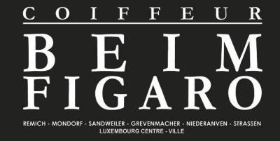 Photo of Coiffeur Beim Figaro
