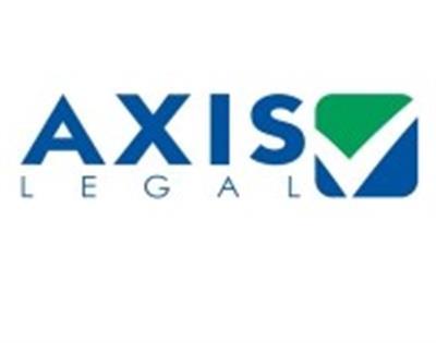 Photo de Axis