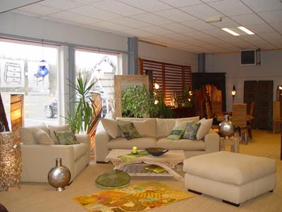 maison d 39 ailleurs bastogne am nagement de locaux d coration d 39 int rieur mat riel pour. Black Bedroom Furniture Sets. Home Design Ideas