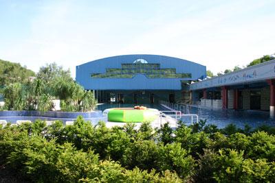 Piko piscine kordall rodange rodange piscine publique - Piscine luxembourg toboggan ...