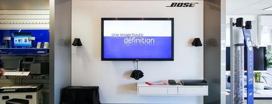 Foto von Sgreccia Service Audio-Vidéo