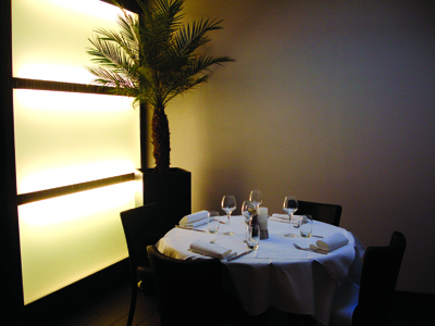 Photo de Restaurant-Pizzeria Da Leoni