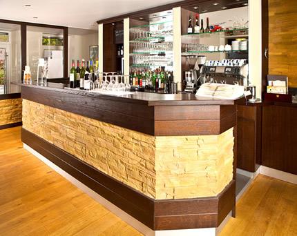 Restaurant le jardin gourmand cuisine bistronomique - Cuisine bistronomique ...