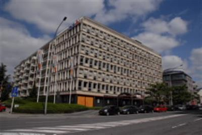 Photo of ING Luxembourg