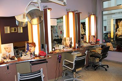 Coiffeur africain esch sur alzette sararachelbesy web for Salon de coiffure africain a paris