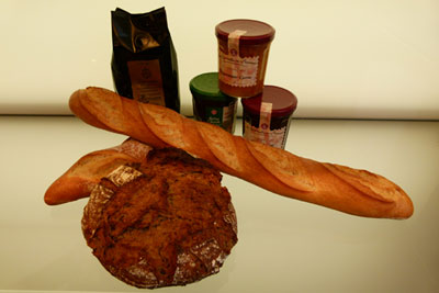 Photo de Patisserie Confiserie Hoffmann
