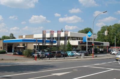 Photo de Autocenter Goedert