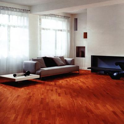 dier fussboden b den designbelag editus. Black Bedroom Furniture Sets. Home Design Ideas