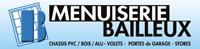 Menuiserie Bailleux