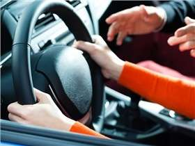 Passer son permis de conduire B au Luxembourg