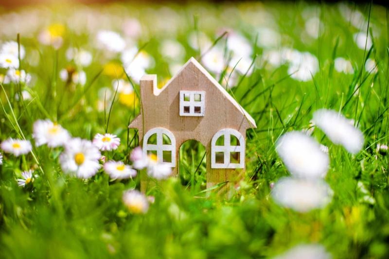 Der Zeitplan für die Instandhaltung des Hauses: welche Arbeit am Ende des Winters?