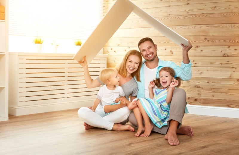 The outstanding balance insurance: its usefulness and its advantages