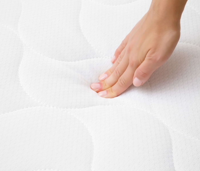 Buying Guide: a mattress to get up on the right foot