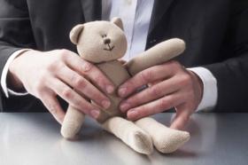 Congé parental au Luxembourg : le point complet