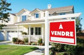 Quels sont les éléments clés d'une vente immobilière ?