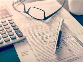 La déclaration d'impôt au Luxembourg