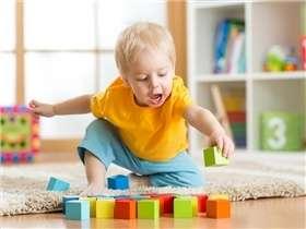 La crèche adaptée à votre enfant au Luxembourg