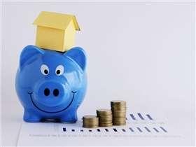 Contracter un prêt personnel au Luxembourg