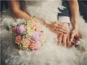 Comment bien organiser son mariage ? Astuces, Bons plans, Lieux,