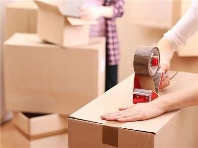 Préparer un déménagement : nos astuces pour s'organiser