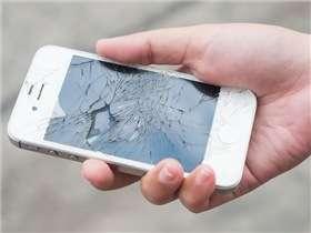 Conseils pour bien choisir l'assurance de votre téléphone mobile