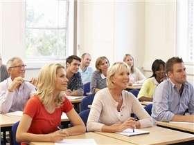 3 conseils à retenir avant de reprendre ses études