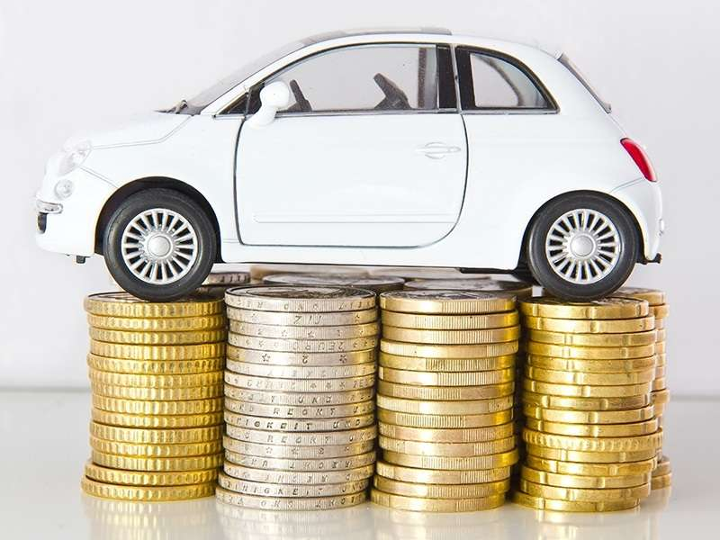 5 tips for choosing your car insurance