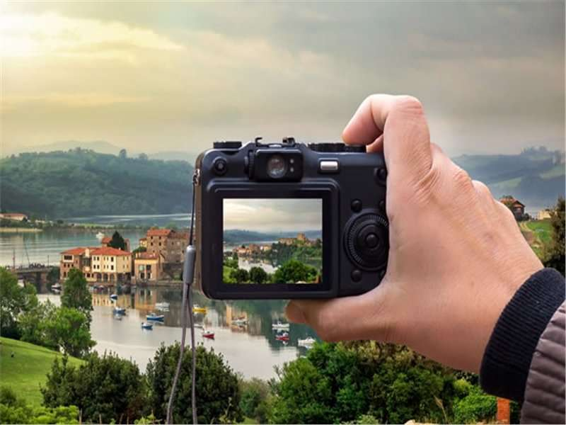 6 tips to not miss your photos and videos