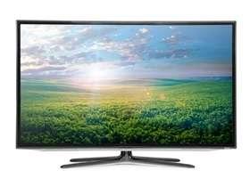 Guide d'achat : bien choisir sa télévision