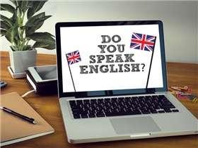 5 conseils pour motiver votre ado à apprendre l'anglais