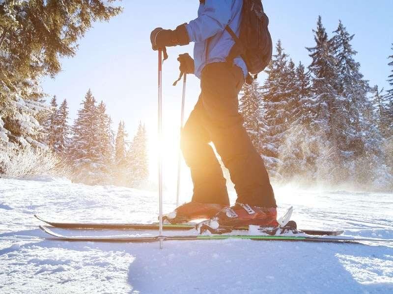 Assurance ski : faut-il la souscrire ?