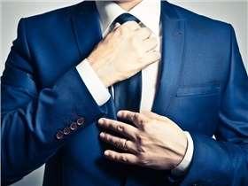 Conseils pour bien choisir sa cravate