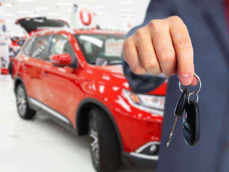 frontaliers : acheter votre voiture au luxembourg ? : editus