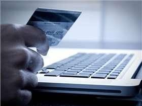 Banque traditionnelle ou banque en ligne : que choisir ?
