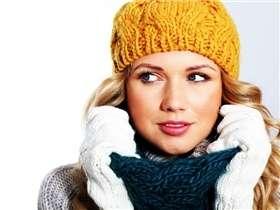 Les 3 accessoires indispensables pour passer l'hiver au chaud