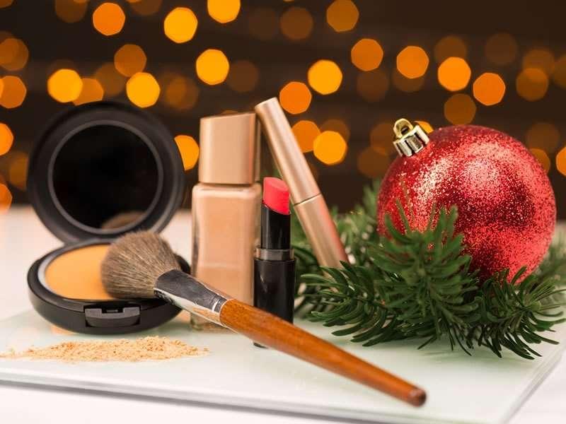 3 Tipps für ein gelungenes Urlaubs-Make-up