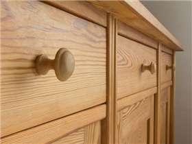 Tipps zur Reinigung Ihrer Holzmöbel