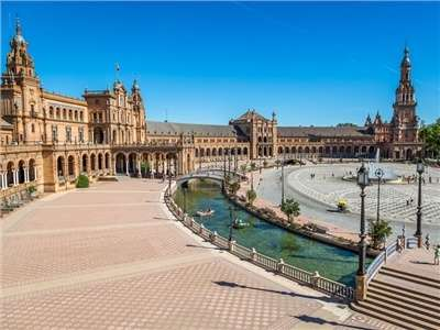 City-trips : 5 destinations à visiter en 2017