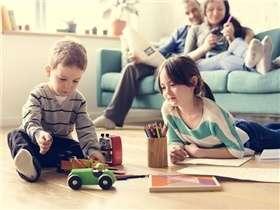 Tout savoir sur les allocations familiales au Luxembourg